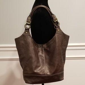 ♡Hobo Inspired Bag by Avenue♡